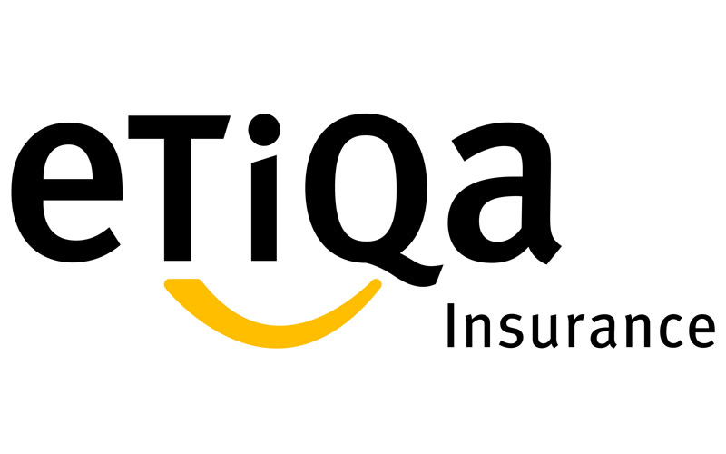 Etiqa Insurance Singapore Protects Customers with Financial Assistance Benefit amid COVID-19 Outbreak