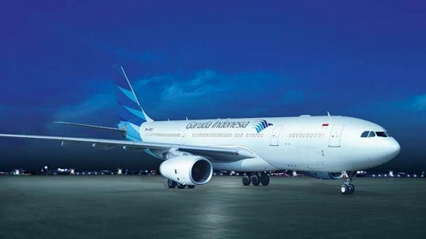 Menyoal Ancaman Mogok dan Tingginya Gaji Pilot Garuda