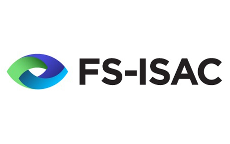 FS-ISAC Report Finds Cybercriminals and Nation-State Actors Are Converging, Increasing Cross-Border and Supply Chain Attacks