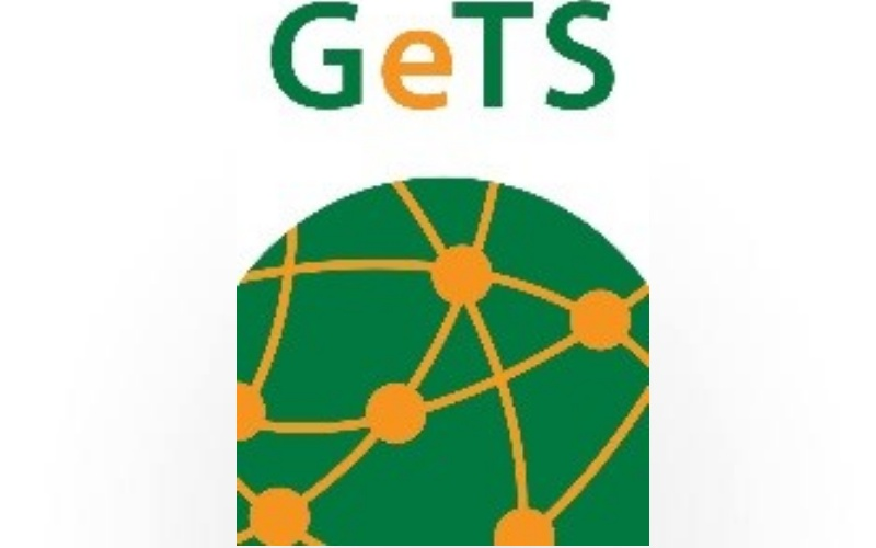 GeTS wins 2021 Global Finance - The Innovators Award for Outstanding Innovation in Trade Finance