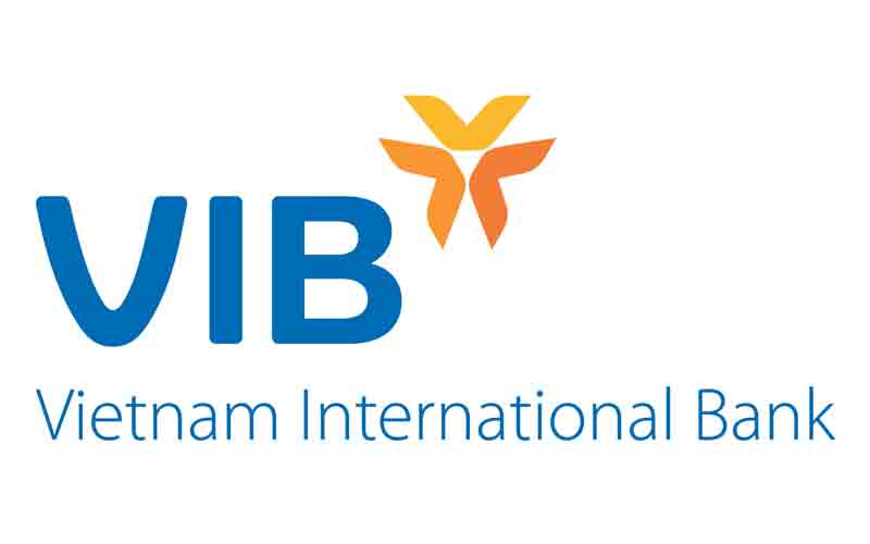 Moody's Upgrades VIB's Ratings to B1