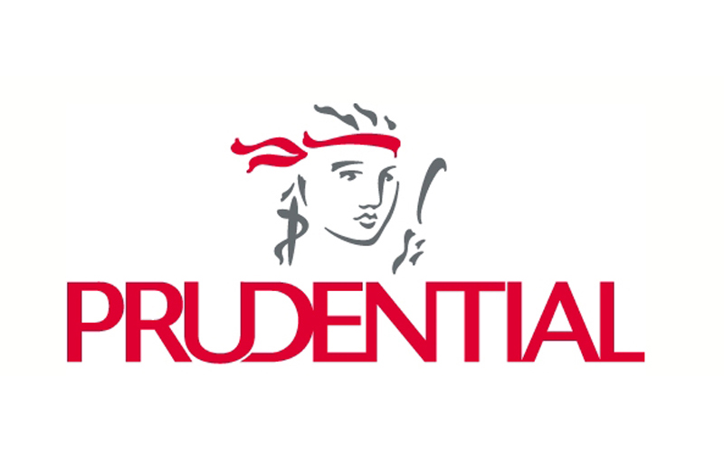Prudential Launches New Research that Underscores Critical Role of Technology in Improving Healthcare in Asia