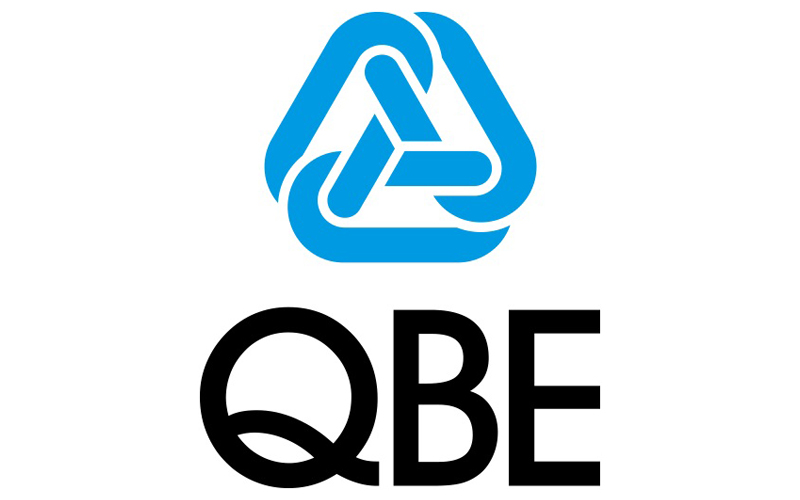 QBE Hong Kong Offers New Mental Health Support Coverage for Individual Personal Accident Insurance Products