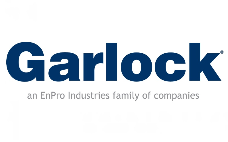 Garlock Ramps Up Asia-Pacific Investment to Support Growth in Food, Beverage & Pharmaceutical Markets