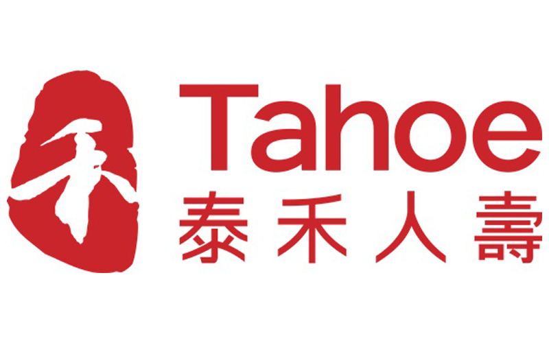 Appointment of Mr Allan Yu as Chief Executive Officer of Tahoe Life
