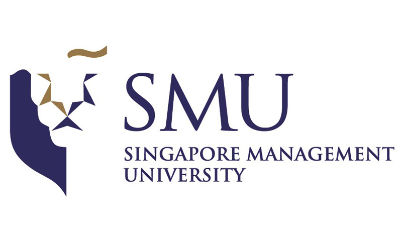 SMU Retail Centre of Excellence Asia Retail Leaders Conference 2018 Addresses Industry's Challenges and Innovations