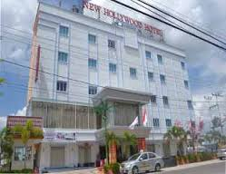 LPKR Minta Polda Riau Tindak Tegas Dugaan Peredaran Miras di Hotel Hollywood
