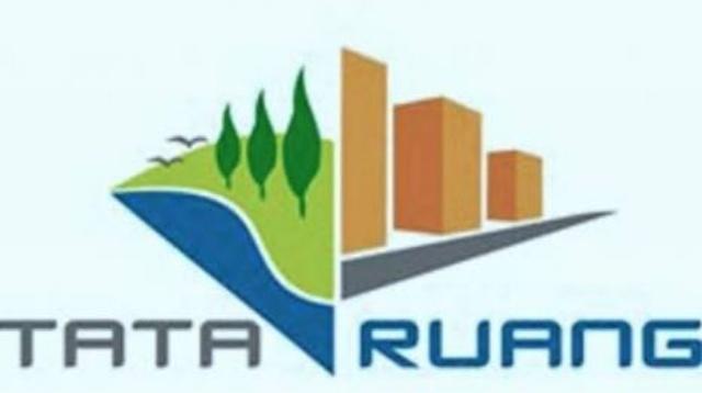 Ini Penjelasan Mantan Ketua Pansus Soal Holding Zone di Ranperda RTRW Riau
