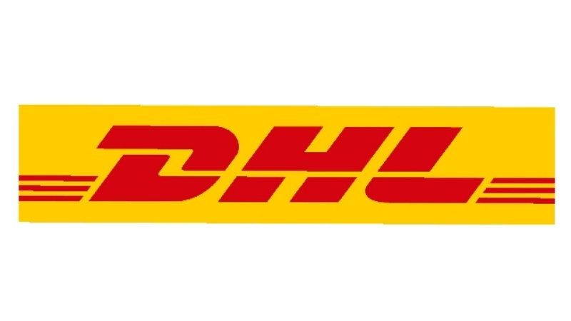 DHL Global Forwarding Puts Japan's FIA Races Into Top Gear With Multimodal Freight For Racecars and Equipment