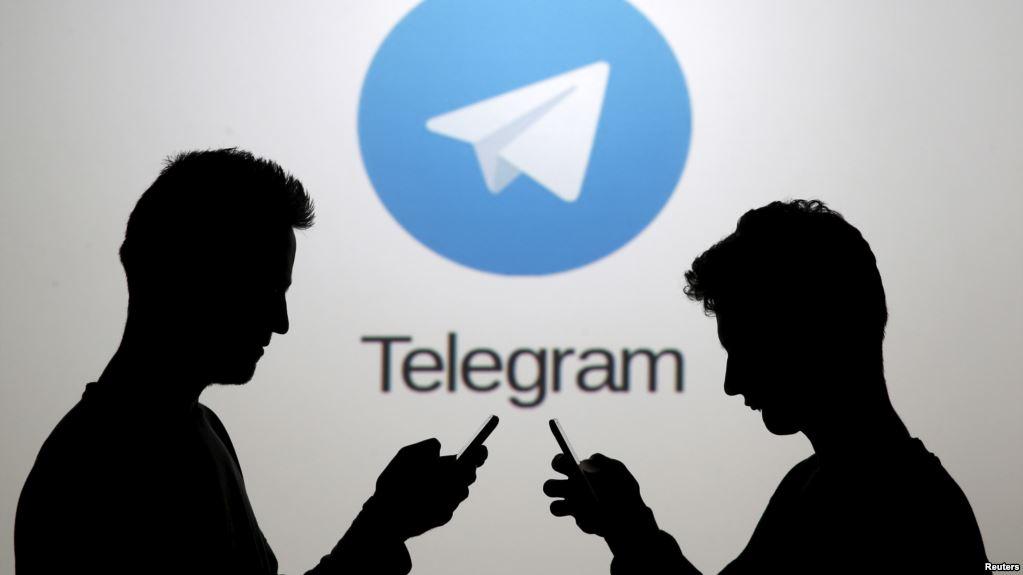 Telegram Terancam Dihapus di Negara Asalnya Sendiri