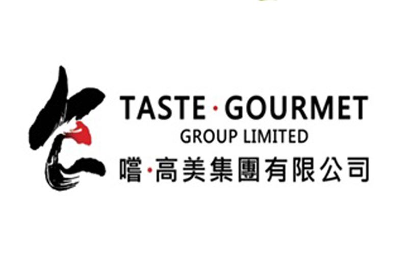 Taste Gourmet Group Announces the Formation of a JV Company with Shuanghui F&B in Shanghai