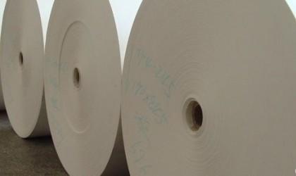 Pajak Impor Kertas Perlu Diperbesar Demi Keunggulan Produk Lokal