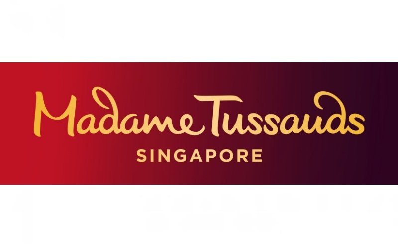 Bollywood Star Kajol Will Unveil Her Figure This May at Madame Tussauds Singapore