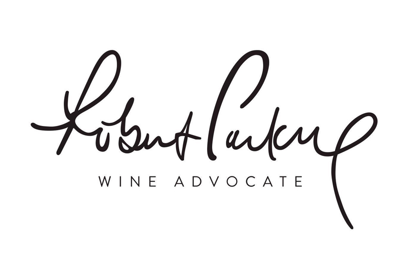Robert Parker Wine Advocate Launches All New Annual Regional Guides, Starting with Bordeaux 2020 and California 2020