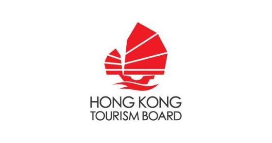 Hong Kong dan Bordeaux Tandatangani MoU Pertama Promosi Pariwisata Wine dan Makanan