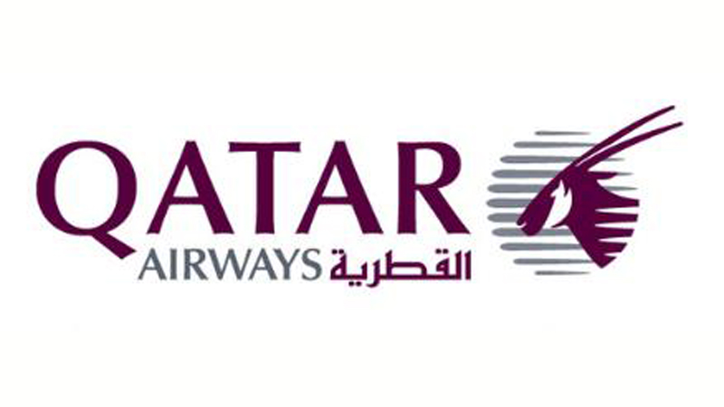 Qatar Airways Resumes Scheduled Belly-hold Cargo Operations to China in Response to Increased Demand