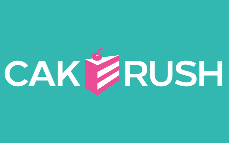 A Good Start for Cake Rush - Delivering Happiness to Shelter Homes Before Kicking off its Business