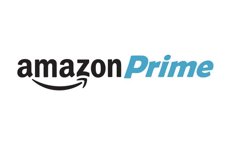 Amazon Extends Black Friday and Cyber Monday Deals for Amazon Singapore Prime Members