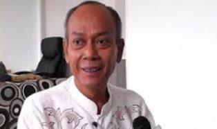 Dugaan Penipuan Proyek PL, Kadis Disbudparpora Rohil Dipolisikan