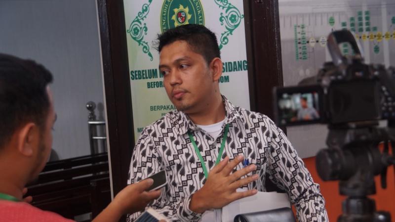 Gugatan Warga Rupat Soal Bagi Hasil Plasma, Bantahan PT MMJ Tak Masuk Pokok Persoalan