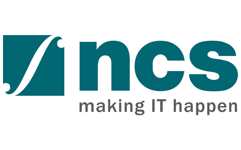 NCS Makes Top Hires to Drive Growth