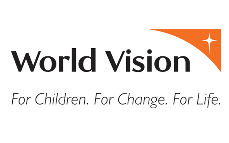 Children Now Have the Opportunity to Choose Their Sponsor with World Vision Malaysia Chosen Campaign