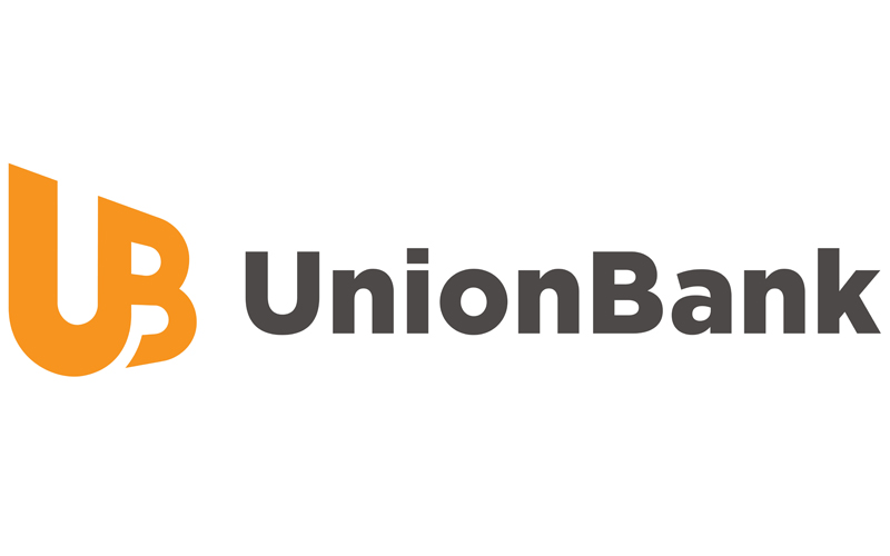 UnionBank is First PH Bank to Use Blockchain-based Tokenized Fiat for Account-to-account Cross-border Remittance