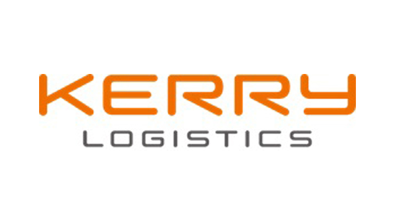 Kerry Logistics Moves into New London Heathrow Facility to Support Its Growth in the Air Freight Sector