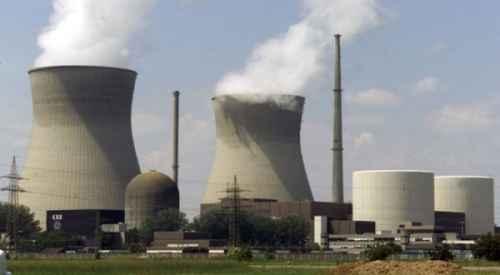 Sebagai Opsi Energi Alternatif, Indonesia Harus Lirik PLTN