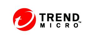 Trend Micro Finds Shifting Threats Require Businesses to Rethink Security Priorities