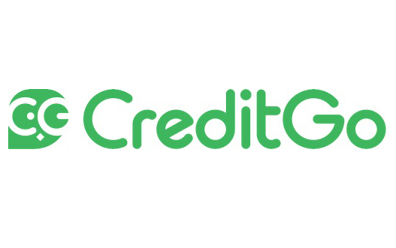 CreditGo Launches Hong Kong's First and Only Platform Focusing on Free Credit Score and Report
