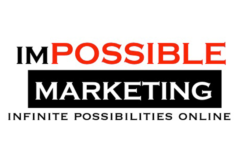 Impossible Marketings Digital Marketing Courses are Now Supported by SkillsFuture and NTUC-UTAP