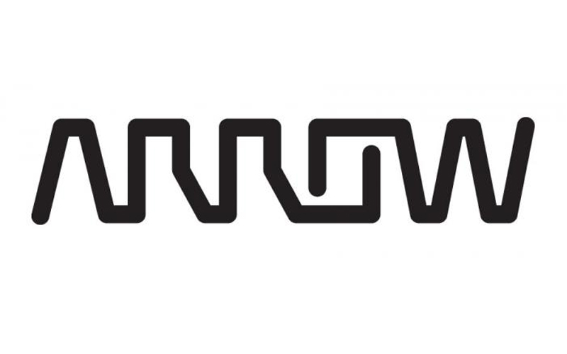 Arrow Electronics Named as 'Great Place to Work for 2018' in Korea