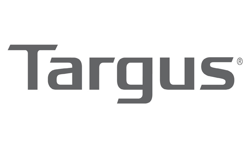 Targus Joins Hands with Harley-Davidson to Empower Urban Mobility Among Singaporeans