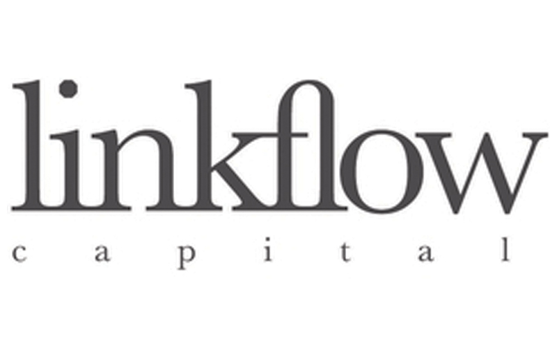 Linkflow Capital: Singapore SMEs Access to Financing Improved in 2019