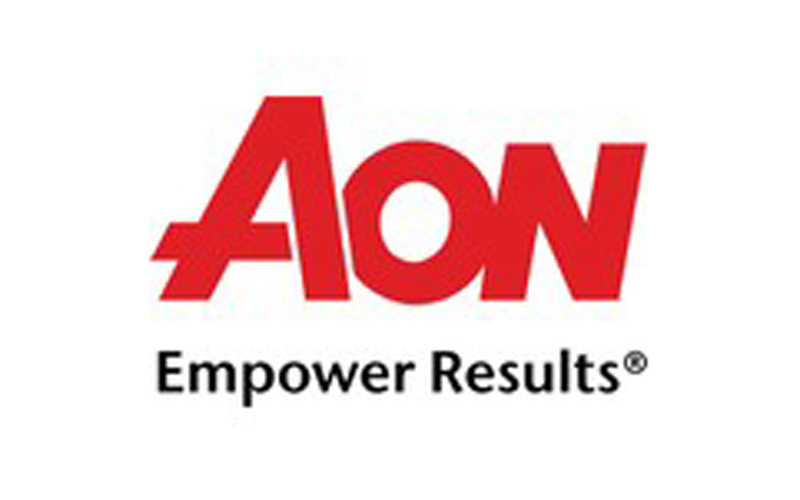 Aon and Sasin Announce 12 Best Employers in Thailand for 2018