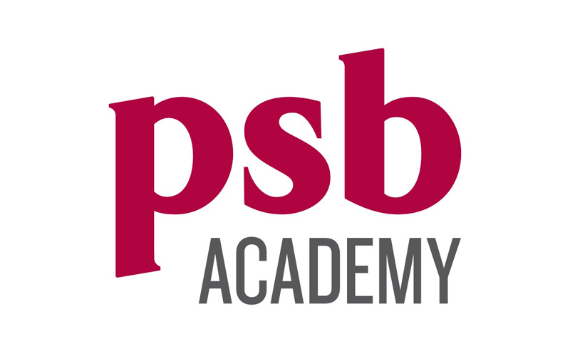 Stronger Together in a Post-COVID-19 World: PSB Academy and Australian Universities Renew Long-term Partnerships for Five More Years