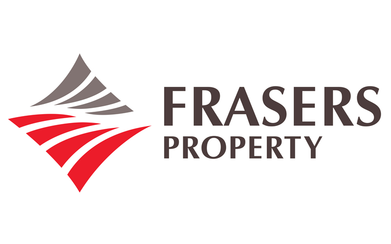 Frasers Property Group in the UK Outlines Sustainability Push After Signing BBPs Climate Change Commitment