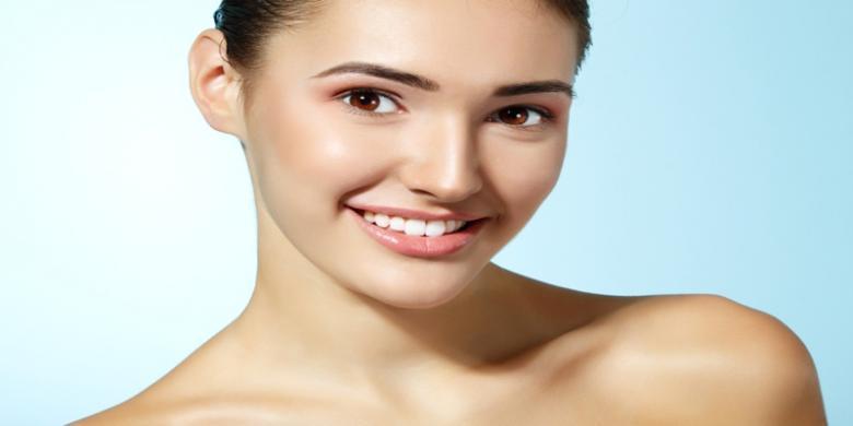 Jurus Jitu Pakai Produk Kecantikan Kulit Agar Hasil Maksimal