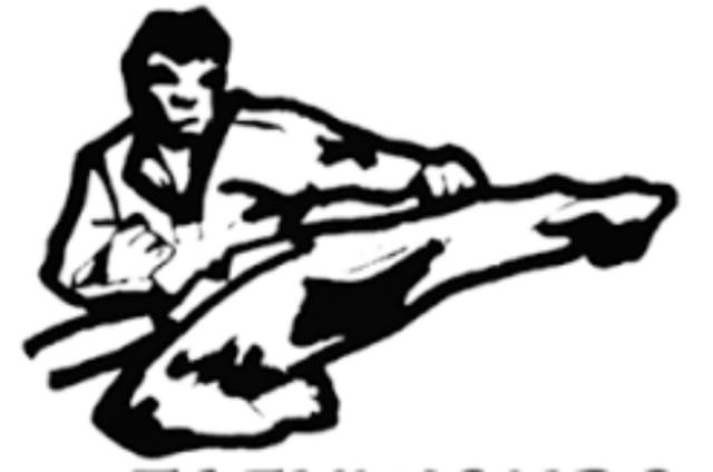 Naas...! Pencuri Tewas Saat Beraksi, Ternyata Pemilik Rumah yang Dicurinya Pemegang Ban Hitam Taekwondo