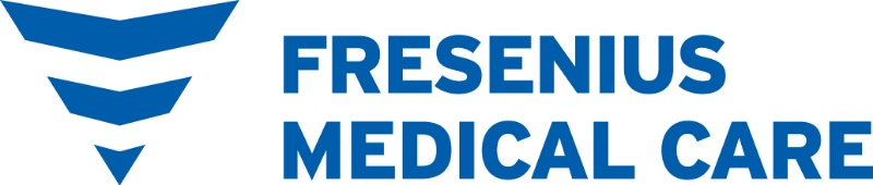 Fresenius Medical Care continues to set the benchmark for excellence in Australian dialysis clinics