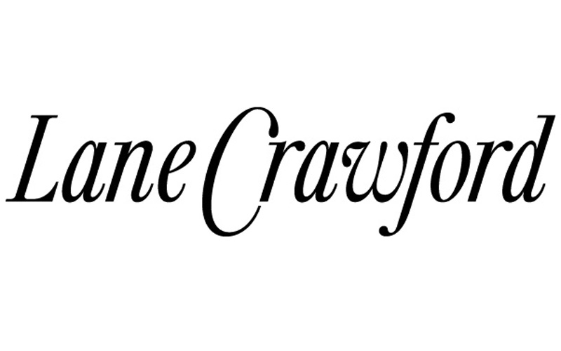 Lane Crawford Incorporates Sustainability into Its Business