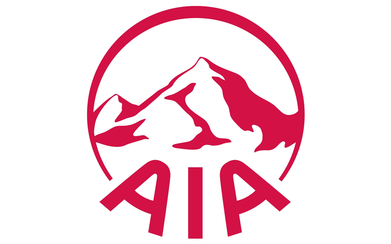 AIA Group Establishes AIA Variable Capital Company in Singapore