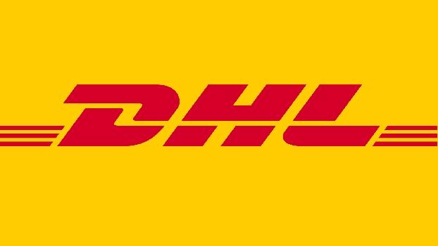 DHL Express Named Best Express Logistics Service Provider