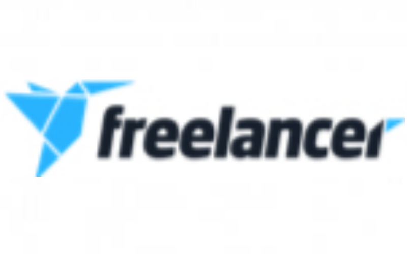 Freightlancer Acquires Freight Marketplace Loadshift, Receives Investment from Maas Group Founders, Appoints New CEO