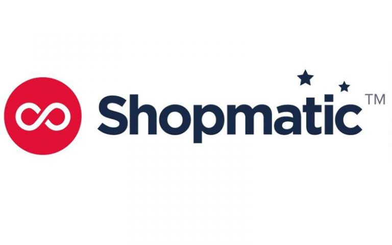 Shopmatic Set to Turn Cash Positive in 2021
