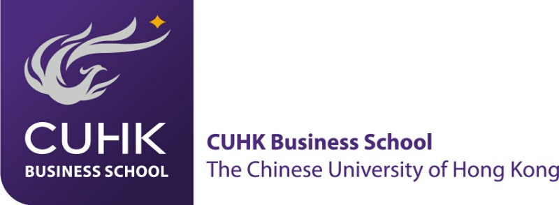 CUHK Business School Research Reveals Similarities Could Alter Customers' Reactions to Service Failures