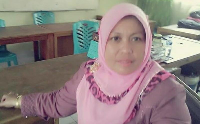 Peran Mata Pelajaran Pendidikan Kewarganegaraan Dalam Upaya Rekontruksi Tatanan Demokrasi Indonesia di SMA Negeri 14 Pekanbaru