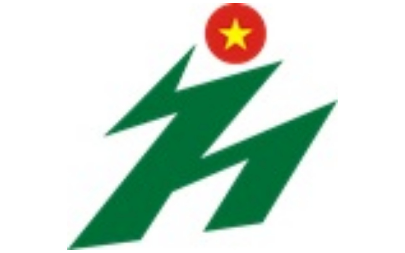 China Display Optoelectronics Technology Holdings Limited Announces 2019 Annual Results