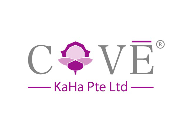 KaHa Partners with JCube to Promote Health and Fitness